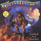 Molly Hatchet - Locked & Loaded CD2