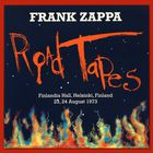Frank Zappa - Road Tapes Venue #2 CD1