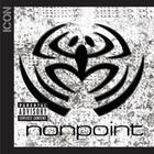 Nonpoint - Icon