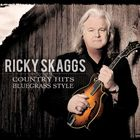 Country Hits Bluegrass Style