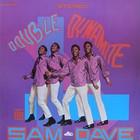 Sam & Dave - Double Dynamite (Vinyl)