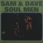 Sam & Dave - Soul Men (Vinyl)