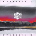 Big Country - Rarities II