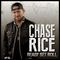 Chase Rice - Ready Set Roll (EP)