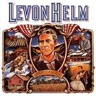Levon Helm - American Son