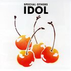 Special Others - Idol (EP)