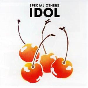 Idol (EP)