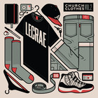 Lecrae - Church Clothes, Vol. 2