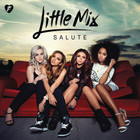Little Mix - Salute (Deluxe Edition) CD2