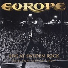 Europe - Live At Sweden Rock: 30Th Anniversary Show CD1