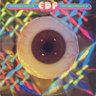 Extra Disco Perception (Vinyl)