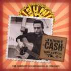 Johnny Cash - Johnny Cash Collection Vol. 4