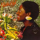 Martha High (Vinyl)