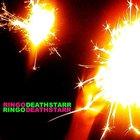 Ringo Deathstarr - Ringo Deathstarr (EP)