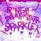 Ringo Deathstarr - Sparkler