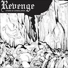 Revenge - Hymns Of Annihilation