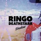 Ringo Deathstarr - Shadow (Japanese Edition)