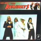 The Runaways - And Now ... The Runaways (Vinyl)
