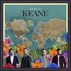 The Best Of Keane CD1