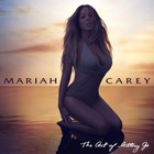 Mariah Carey - The Art Of Letting Go (CDS)