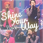 Owl City - Shine Your Way (With Yuna) (CDS)