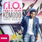 Komodo (CDS)