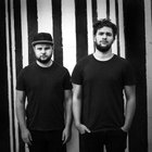 Royal Blood - Out Of The Black (CDS)