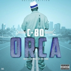 Orca: The Killer Whale Of The Hood (Deluxe Version)