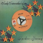 Spider Jiving (Vinyl)
