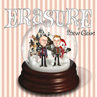 Erasure - Snow Globe (Limited Edition Deluxe Box Set) CD1