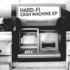 Cash Machine (EP)