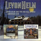 Levon Helm & The Rco All-Stars