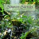 Sources Sacrees