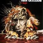 Ivan Graziani - I Lupi (Remastered 1997)