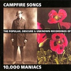 Campfire Songs CD1