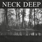 Neck Deep - Neck Deep (EP) (Vinyl)