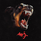 Albert Hammond Jr. - Ahj (EP)