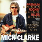 Premium Rockin' Blues
