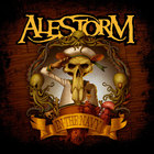Alestorm - In The Navy (CDS)