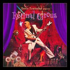Devin Townsend - The Retinal Circus CD2
