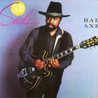 Bad Axe (Vinyl)