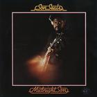 Midnight Son (Vinyl)