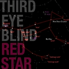 Third Eye Blind - Red Star (EP)