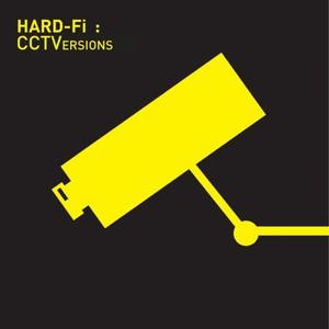 CCTVersions