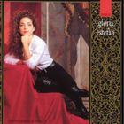 Gloria Estefan - Exitos De Gloria Estefan (Deluxe Edition) CD1