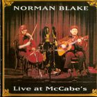 Live At Mccabe's (Vinyl)
