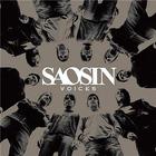 Saosin - Voices (EP)