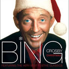 Bing Crosby - Bing Crosby At Christmas