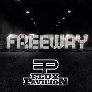 Freeway (EP)