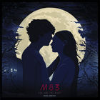 M83 - You And The Night